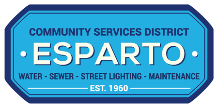 Esparto Community Services District